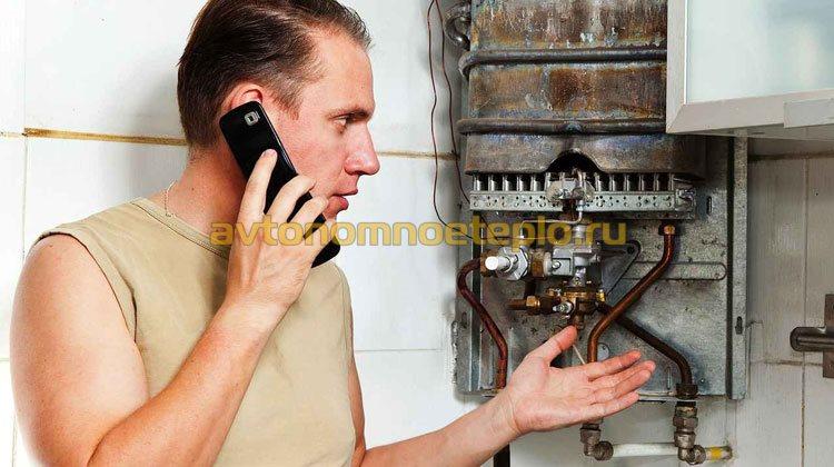 Почему засоряется теплообменник в котле Пластинчатый теплообменник Машимпэкс (GEA) LWC 250L Железногорск