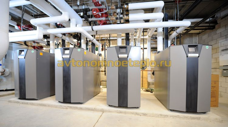 Нужен ли теплообменник в крышной котельной Уплотнения теплообменника Sondex S130 Дзержинск