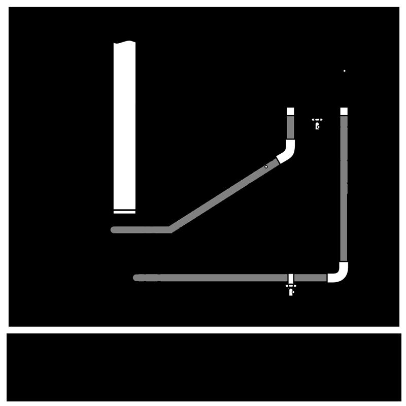 инструкция по подключению внешнего водогрейного бака