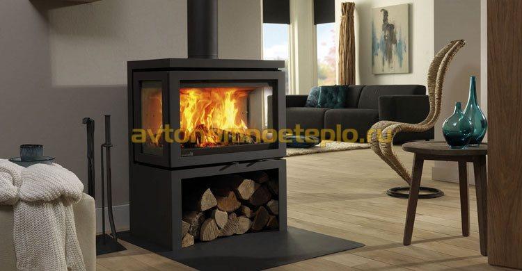 Отопление частного дома от печки с теплообменником Кожухотрубный конденсатор Alfa Laval CPS 335 Кызыл
