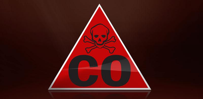 Может ли взорваться газовая колонка и отчего это происходит причины и профилактика