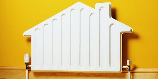 Варианты отопления квартиры: 4 способа обогрева жилья