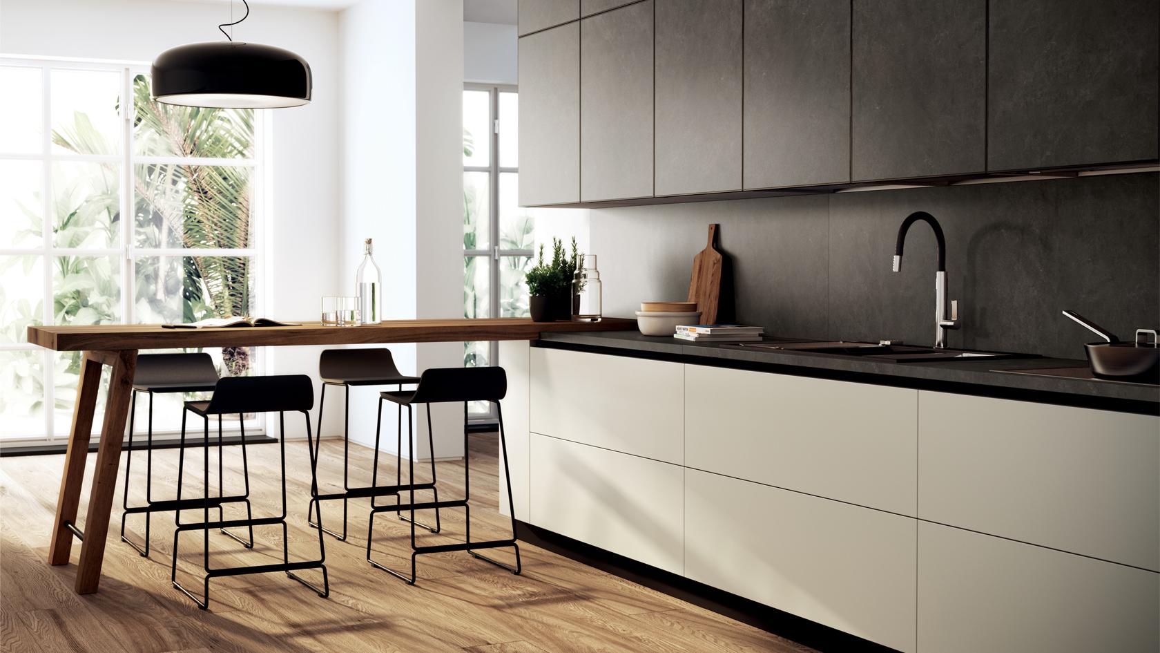 Тенденции в дизайне мебели на заказ 2020: что выбрать