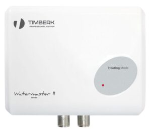 Timberk WHE 6.5 XTN Z1