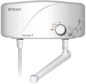 Timberk WHEL-7 OC