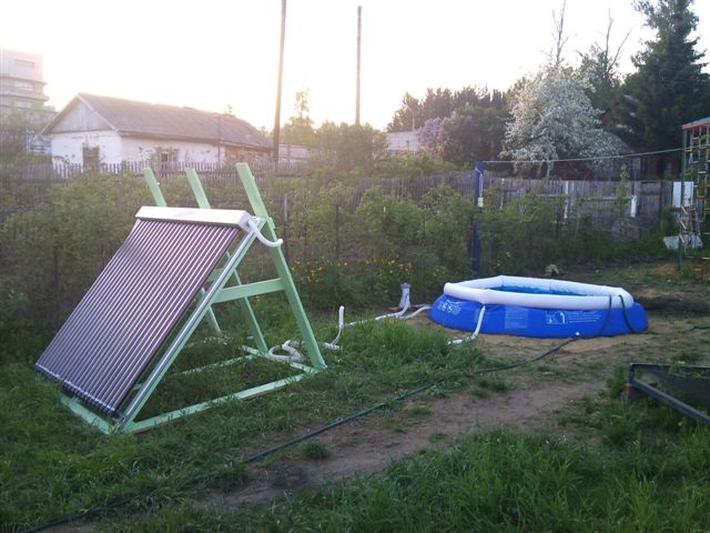 Водонагреватели для бассейнов: типы, устройство, как работают, как выбрать, достоинства и недостатки