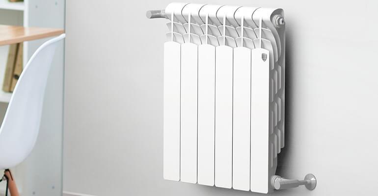 Топ радиаторов отопления для квартиры в 2021 году